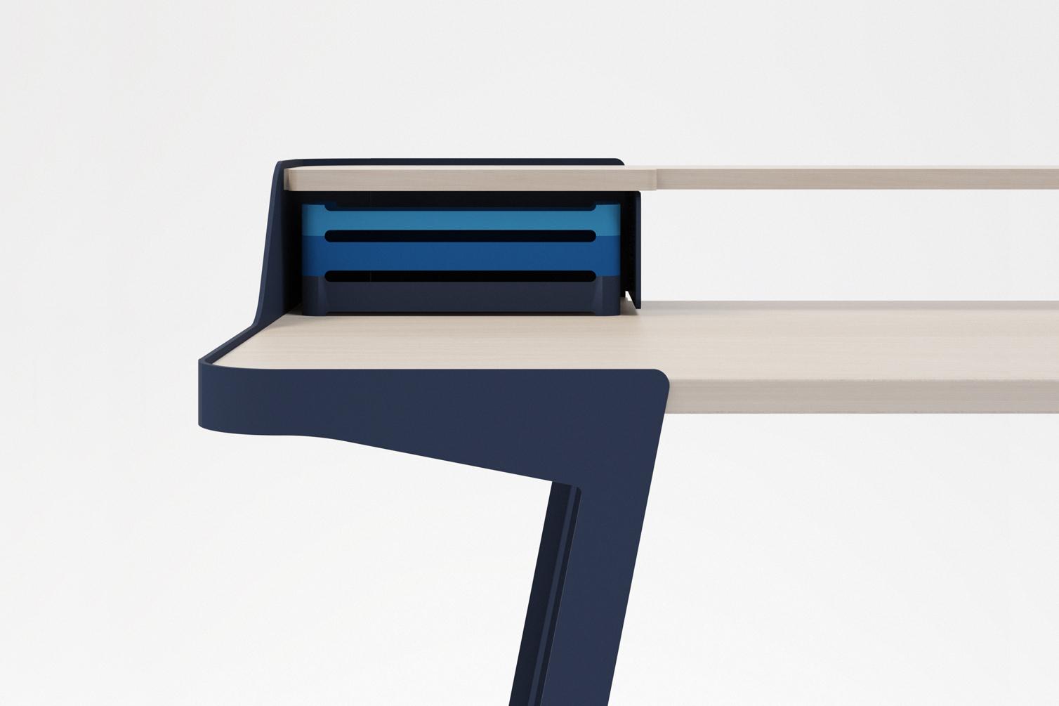 Polit maison dédition française de mobilier design